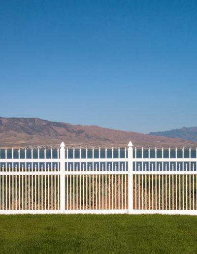 ornamental-fencingregina