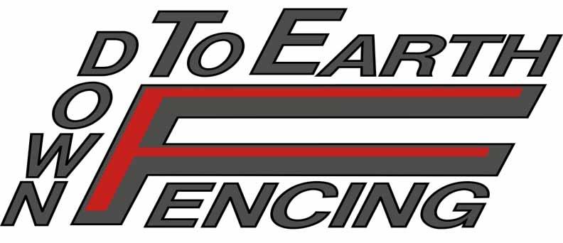 Regina vinyl fencing company since 2018